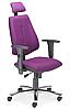Fotel GEM – YN HRU R26S ts06